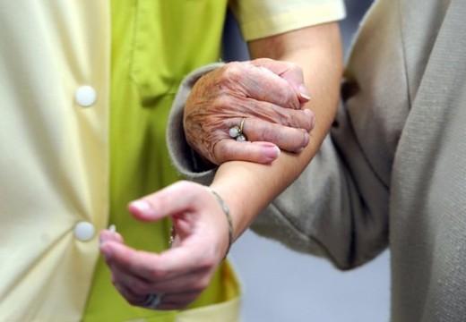 Les exonérations de cotisations patronales pour l'emploi d'une aide à domicile