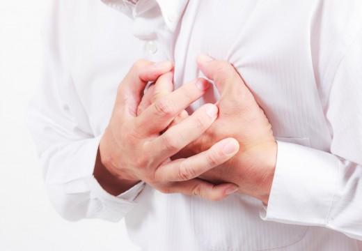 Les maladies coronariennes