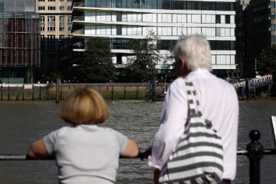 Régime autonome de retraite obligatoire