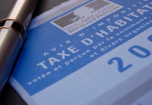 Les exonérations d'impôts locaux et de charges sociales