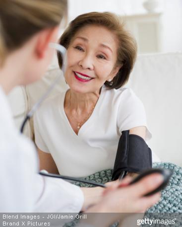 Négociez votre mutuelle santé sénior avant d'être à la retraite.