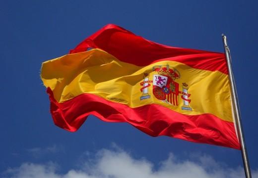 Top 3 des plus belles régions Espagne à visiter