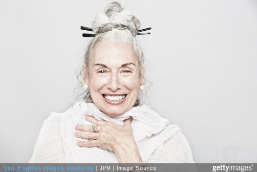 Esthétique : la médecine anti-âge sans bistouri a de beaux jours devant elle.