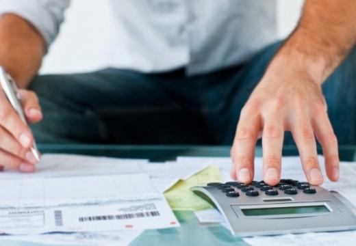 Prenez le contrôle de vos finances