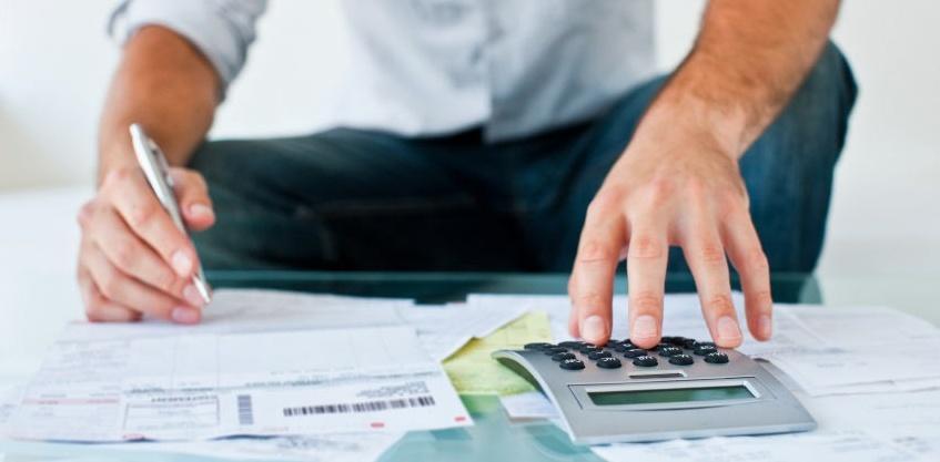 contrôle de vos finances
