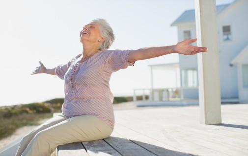 Solutions d'hébergement pour seniors : comment choisir ?