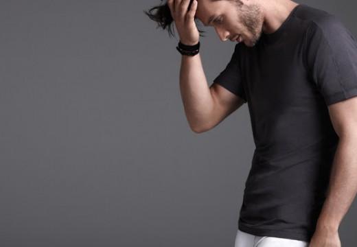 Sous-vêtements hommes : des indispensables qui ne manquent pas de style