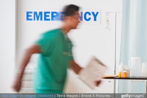 Prévention : les numéros d'urgence à connaître