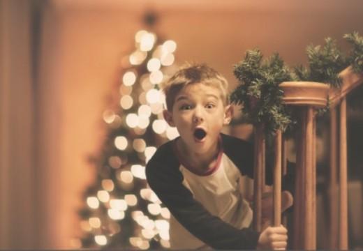 Comment envoyer ses cadeaux de Noël?