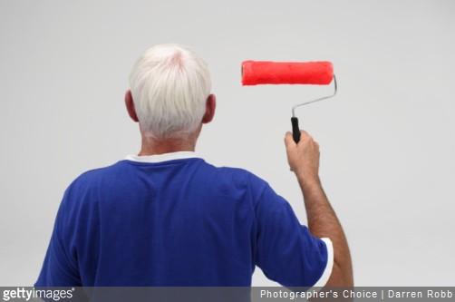 Bricolage, petits travaux : proposer ses services quand on est à la retraite