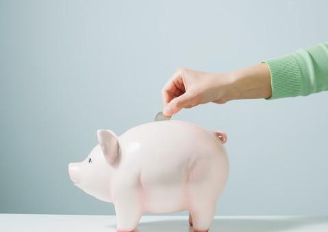 A savoir sur le contrat de crédit à la consommation
