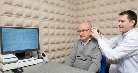 test-appareil-auditif