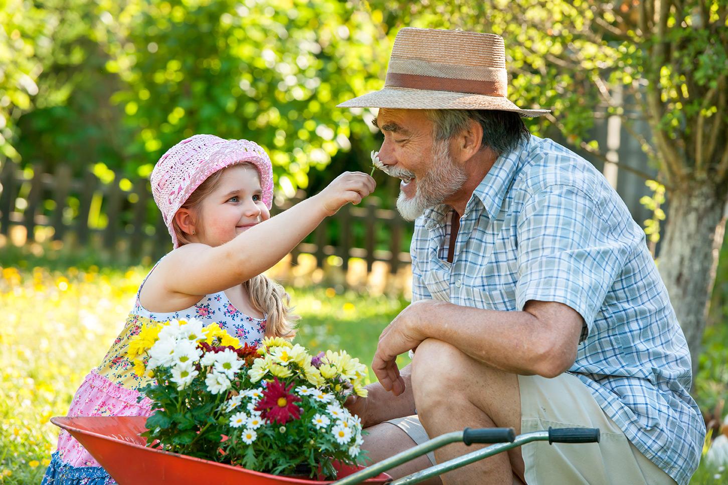 Contre l 39 ennui initiez vous au jardinage Jardinage en janvier