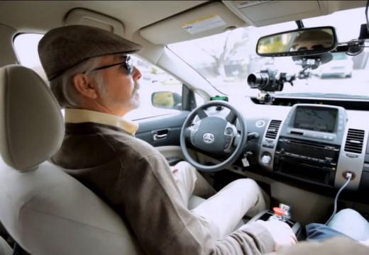 Jusqu'à quel âge peut-on conduire ?