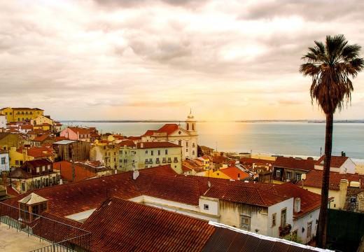 3 bonnes raisons de s'installer au Portugal à la retraite