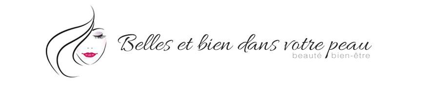 blog-femme-senior