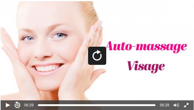 auto-massage-visage-cou