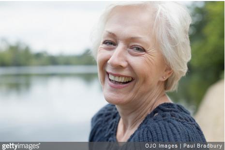 Peau âgée : comment en prendre soin ?