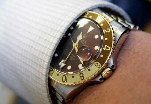 Comment revendre sa montre Rolex ?