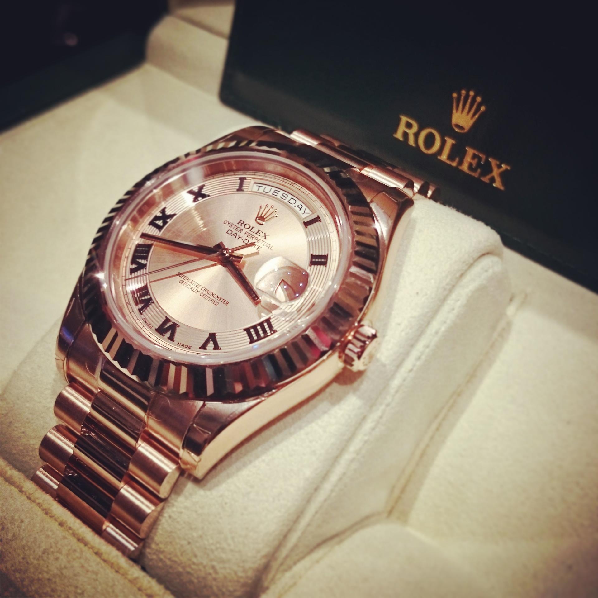 rolex-day-date-montre