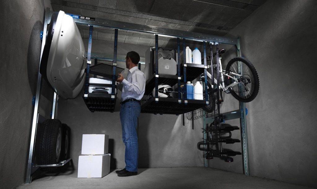 rangement-garage-sous-sol