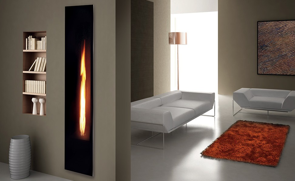 les nombreux appareils de chauffage compatibles avec le. Black Bedroom Furniture Sets. Home Design Ideas