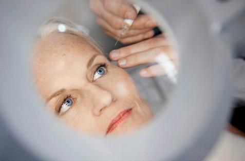 Médecine esthétique : le bien vieillir pour tous