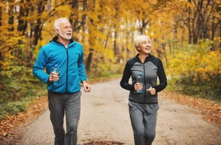 marche-seniors-sport