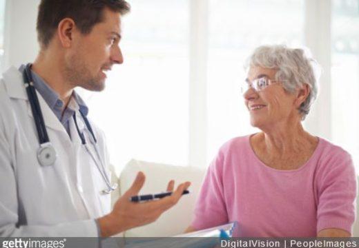 Avant de partir à la retraite, faites le point sur vos assurances santé