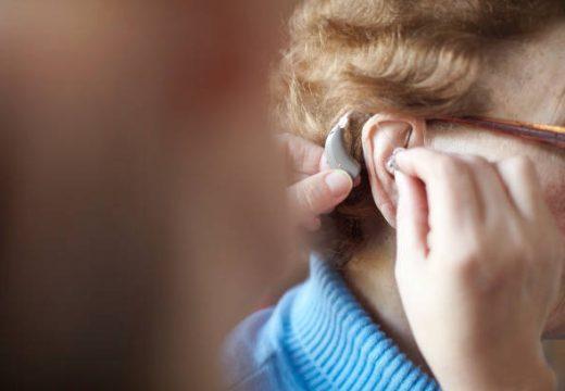 Vrai/Faux : tout savoir sur les appareils auditifs