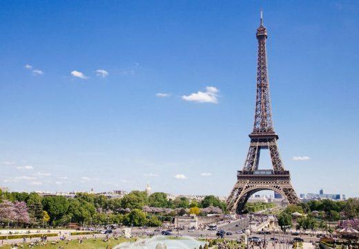 Vivre sa retraite à Paris : pour ou contre ?