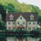 Succession : estimer les biens immobiliers