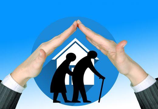 Aide à domicile : quel type d'accompagnement ?