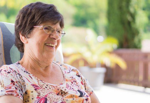 La téléassistance pour les personnes âgées : ce qu'il faut savoir