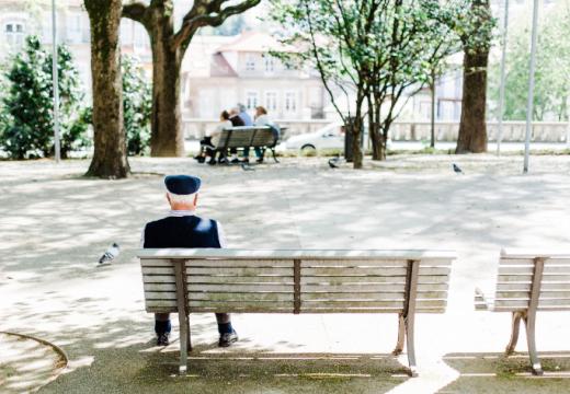 5 aides à domicile pour les seniors