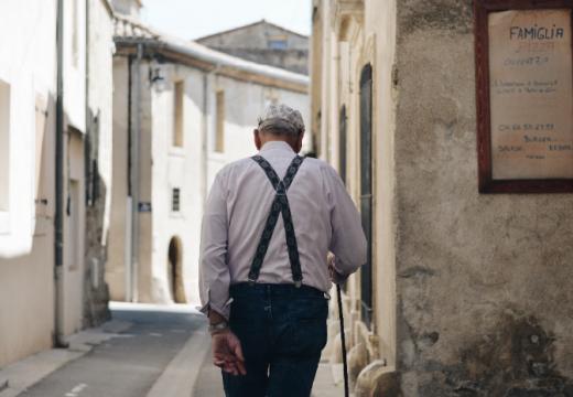 5 bonnes raisons de vivre dans le Sud à la retraite