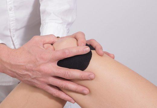 Quel âge pour l'arthrose ?