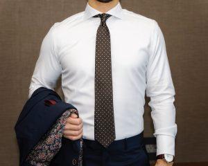 chemise senior